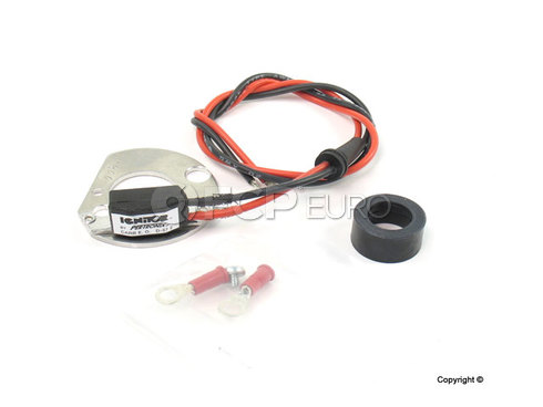 Porsche Ignition Conversion Kit - Pertronix 1844