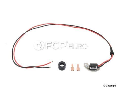 VW Ignition Conversion Kit - Pertronix 1849