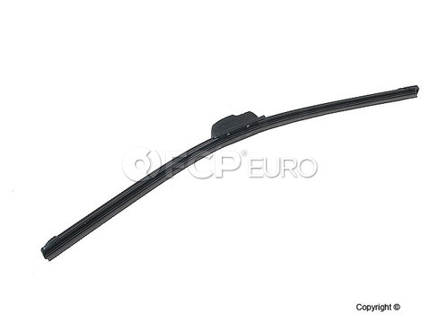 Volvo Windshield Wiper Blade - Bosch 20A