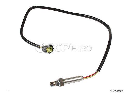 Jaguar Oxygen Sensor (XJS Vanden Plas XJ6 XJR) - NTK 25018