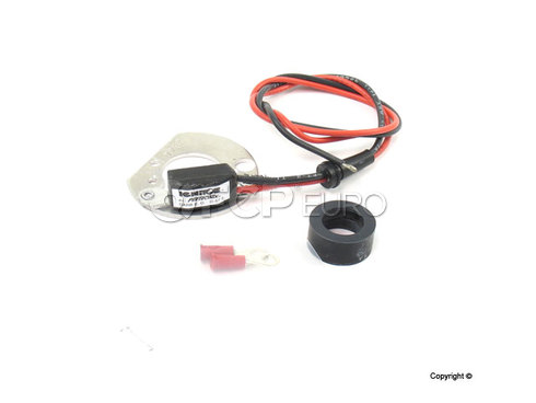 Volvo Ignition Conversion Kit (142 145 122 144) - Pertronix 2844