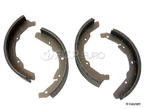 VW Drum Brake Shoe (Campmobile Transporter) - Enduro 374