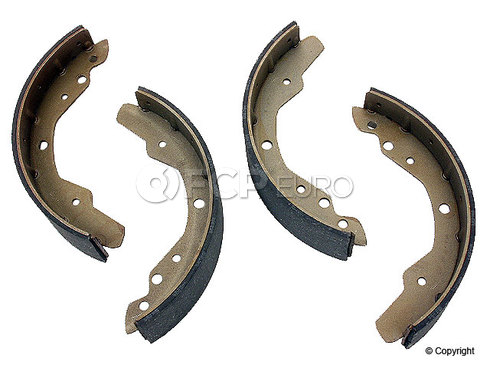 VW Drum Brake Shoe (Campmobile Transporter) - Enduro 397