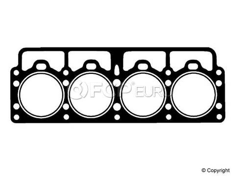 Volvo Cylinder Head Gasket (242 244 245) - Payen 9139282