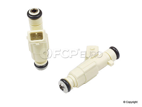 Porsche Fuel Injector (Boxster 911) - Bosch 62263