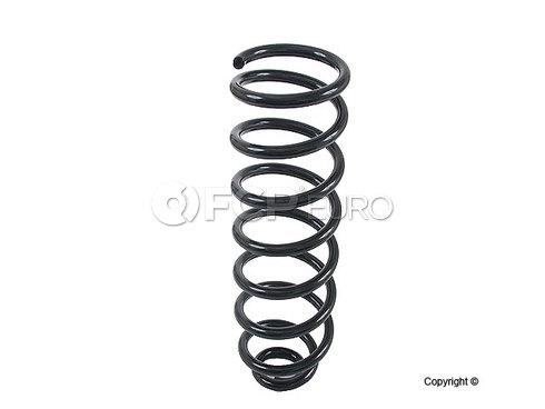 Volvo Coil Spring  - Lesjofors 3546335