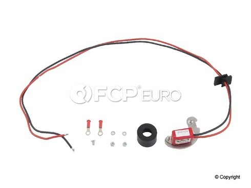 Mercedes Ignition Conversion Kit (280) - Pertronix 91868