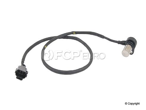 Volvo Camshaft Position Sensor (S40 V40) - Genuine Volvo 9202117
