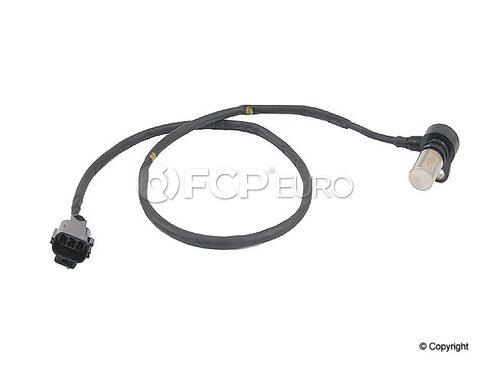 Volvo Camshaft Position Sensor - Genuine Volvo 9202117