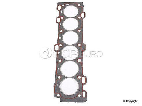 Volvo Cylinder Head Gasket (S80) - Reinz 9404727