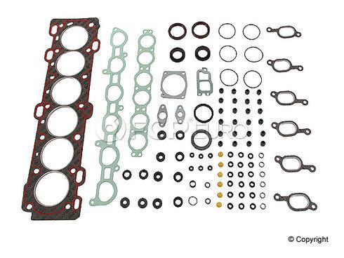 Volvo Cylinder Head Gasket Set (S80) - Reinz 9404727KIT