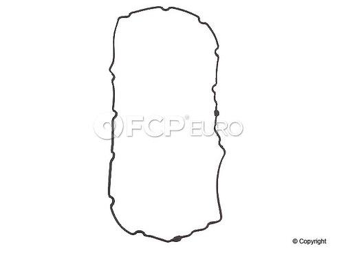 Jaguar Valve Cover Gasket (XK8 S-Type XKR) - Eurospare AJ812399