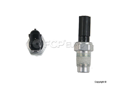 Jaguar Oil Pressure Switch (X-Type S-Type XJ) - Intermotor C2S52255