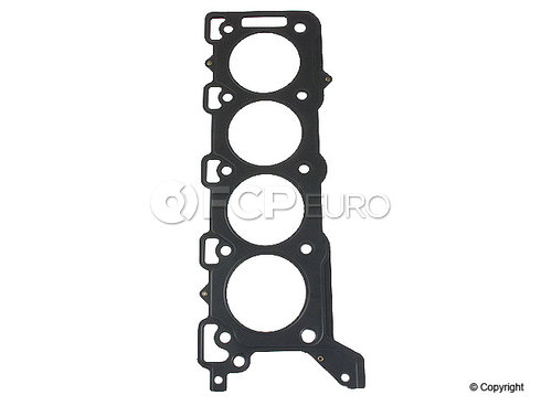 Jaguar Cylinder Head Gasket (S-Type XK XKR)- Genuine Jaguar AJ88987