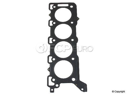 Jaguar Cylinder Head Gasket (S-Type XK XKR)- Genuine Jaguar AJ88987