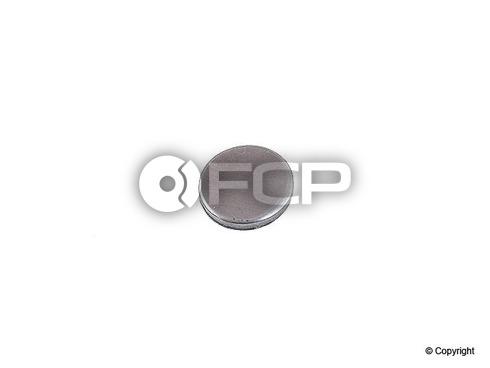 Jaguar Valve Adjuster Shim (Vanden Plas XJ6  XJS  XJ) - Aftermarket C2243R