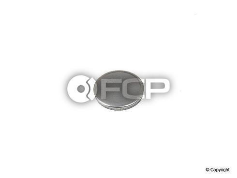 Jaguar Valve Adjuster Shim (Vanden Plas XJ6 XJS XJ) - Aftermarket C2243V