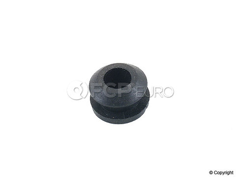 Jaguar Accelerator Cable Bushing (Vanden Plas XJ6 XJS) - Eurospare C034388