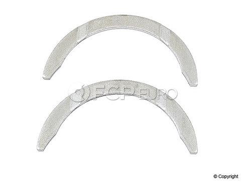 Jaguar Crankshaft Thrust Washer Set - Payen C34744
