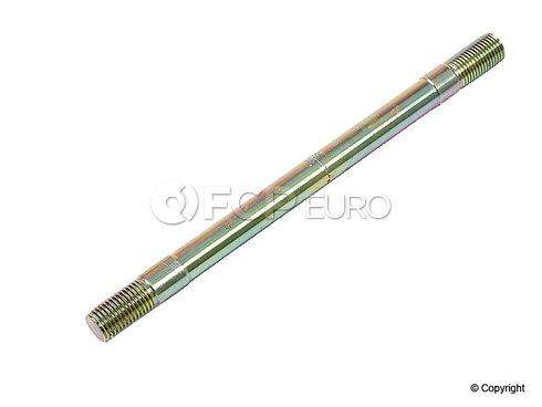 Jaguar Cylinder Head Stud (Vanden Plas XJ6 XKE) - Eurospare C42355