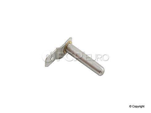 Jaguar Coolant Level Sensor (XJ6 XJS Vanden Plas) - Genuine Jaguar C43222