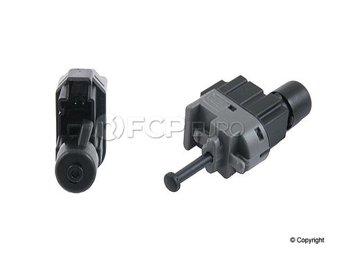 Jaguar Brake Light Switch (S-Type) - Genuine Jaguar C2C1074