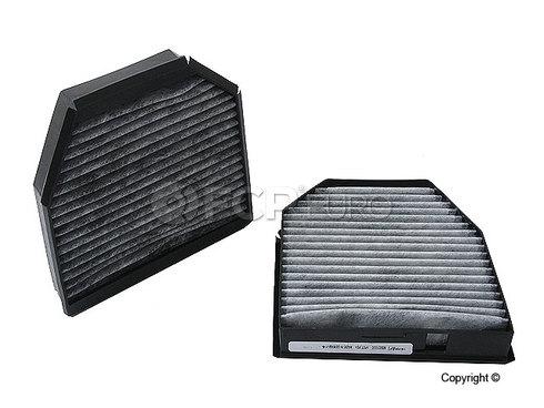 Mercedes Cabin Air Filter - Bosch C3782