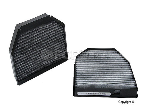 Mercedes Cabin Air Filter - Bosch C3782