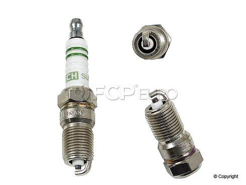 Bosch Spark Plug (Super Plus) - Bosch HR8DCX