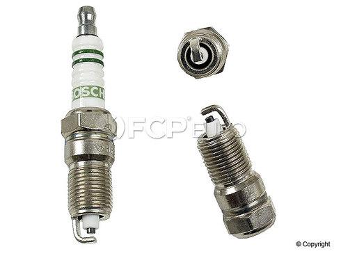 Saab Spark Plug (Super Plus) - Bosch HR9LCX
