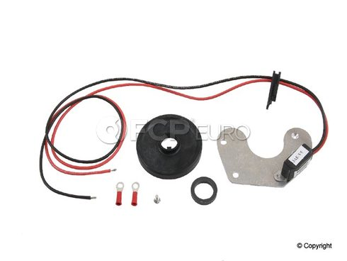 Jaguar Ignition Conversion Kit (XJ12 XJS) - Pertronix LU-1121A