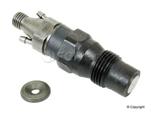 VW Audi Fuel Injector - Bosch 0986430081