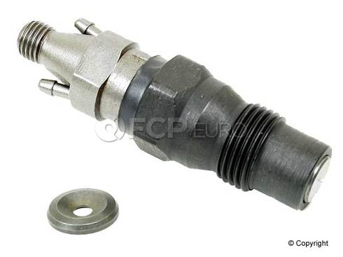 VW Fuel Injector (Golf Jetta) - Bosch 0432217164