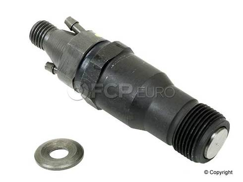 Mercedes Fuel Injector (190D) - Bosch 0986430172