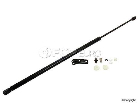 Mazda Hatch Lift Support (GLC RX-7) - Stabilus SG127001