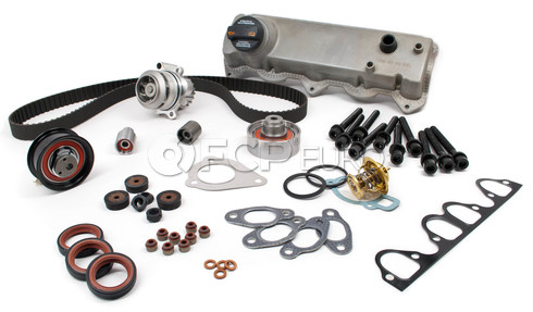 VW Timing and Head Installation Kit w/Valve Cover ALH - ALHHEADKIT