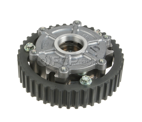 Volvo Camshaft Sprocket - OEM Supplier 6900015