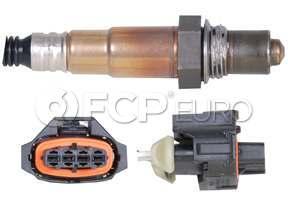 Porsche Oxygen Sensor (Cayenne) - Denso 234-4878