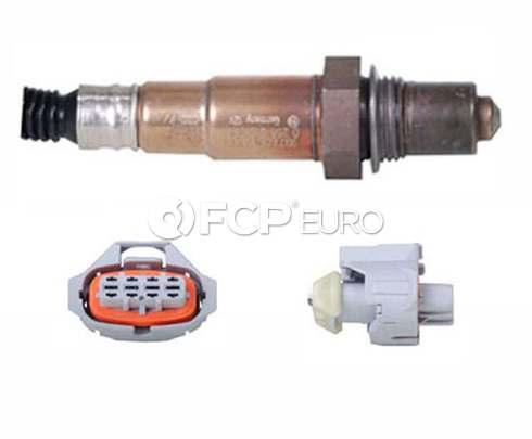 Porsche Oxygen Sensor (911) - Denso 234-4879