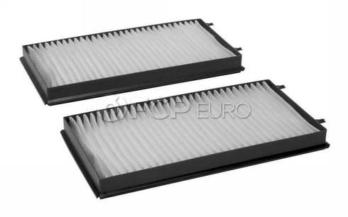 BMW Cabin Air Filter - Denso 453-2000