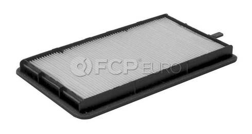 BMW Cabin Air Filter - Denso 453-2002