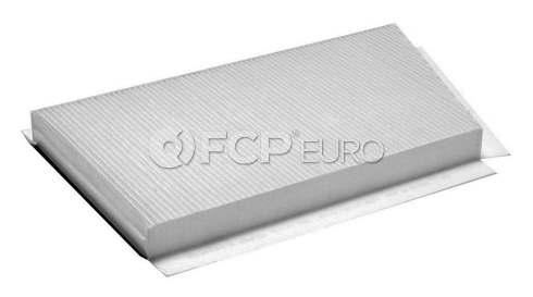 Mercedes Cabin Air Filter - Denso 453-2031