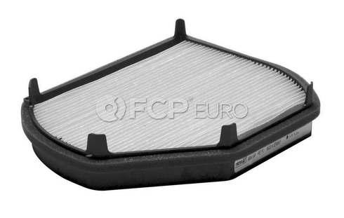 Mercedes Cabin Air Filter - Denso 453-2036