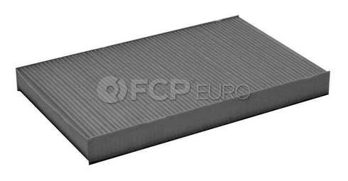 Audi Cabin Air Filter (A6 A6 Quattro) - Denso 453-2047