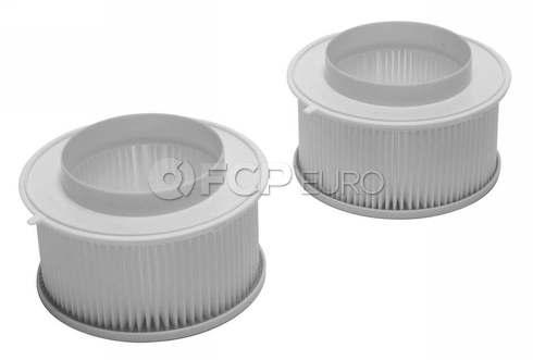 Porsche Cabin Air Filter (911) - Denso 453-3000