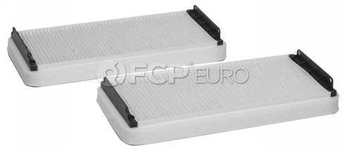 Mercedes Cabin Air Filter (E430) - Denso 453-3003