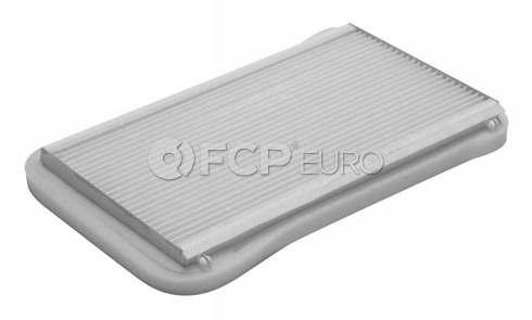 Porsche Cabin Air Filter (928) - Denso 453-3004