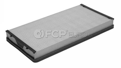 Porsche Cabin Air Filter (911 Boxster Cayman) - Denso 453-4000