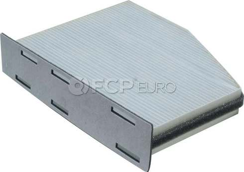 Audi VW Cabin Air Filter - Denso 453-4007