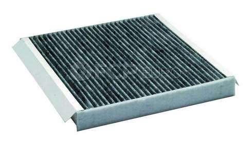 BMW Cabin Air Filter (Z4) - Denso 454-2001